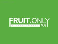 fruitonly标志LOGO