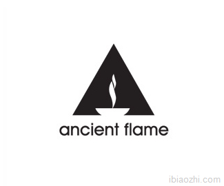 ancienf flameLOGO