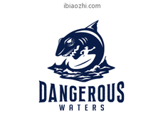 DangerousWaters�俗R