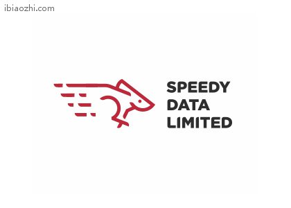 SpeedyDataLimited数据公司logo