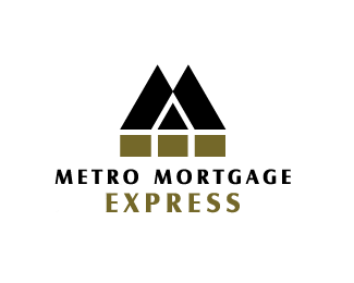 metro mortgage express 房地产