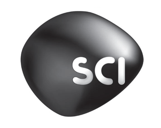 Science Channel is part of Discovery logo