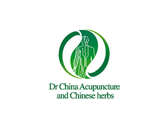 Dr ChiaAcupuncture and Chinese herbs