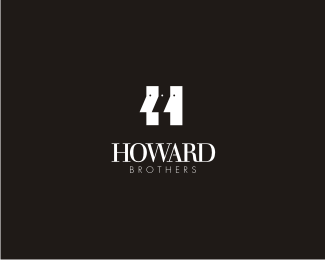 HowardBrothers
