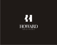 HowardBrothers标志LOGO