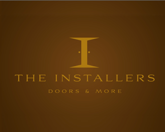 THE INSTALLERS