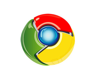 Google Chrome标志欣赏