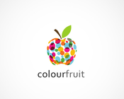 colourfruit标志LOGO