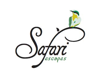 Safari Escap