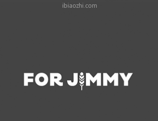 Ӣ��������������For Jimmy