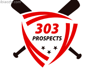 303PROSPECTS