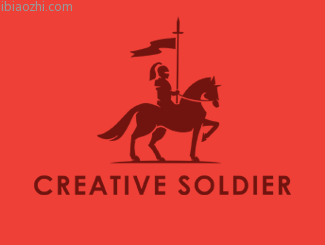 CreativeSoldier