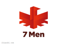 7MEN娆h���蹇�LOGO