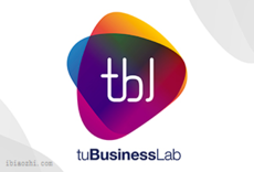 Tu Business Lab标志LOGO