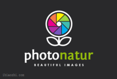 photonatur标志LOGO