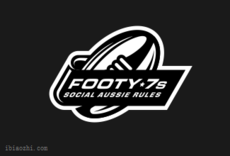 Footy7s������蹇�LOGO