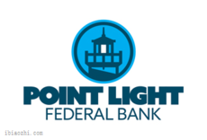 PointLight�酥�LOGO