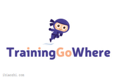 TrainingGoWhere标志LOGO