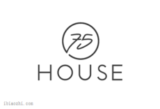 House75灏�����搴���蹇�LOGO