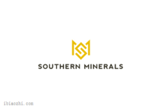 SouthernMinerals标志LOGO