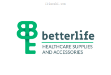 Betterlife�t��器械公司