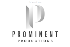 ProminentProductions商标