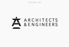 ARCHITECTS&ENGINEERS