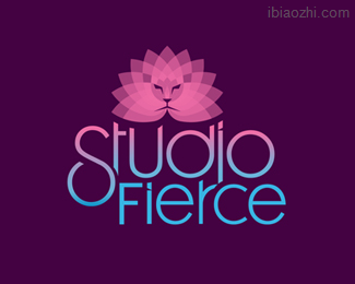 Studio Fierce